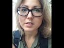 Пример видео-ролика на программу Учитель английского языка в Китае от Юлии