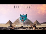 Northlane - Quantum Flux (PIXEL VERSION)