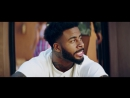 Sage the Gemini - Now  Later