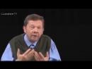 Экхарт Толле - Закон Притяжения и Визуализация