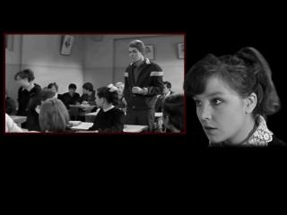 """Тайные страсти учительниц в """"Доживём до понедельника"""" (Меняйлов)"""