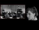 """Тайные страсти учительниц в """"Доживём до понедельника"""" Меняйлов"""