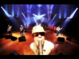 Oasis - It s Getting Better (Man!!) Live at Air Studios 1997 HD