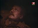 х/ф Одна ночь (1990)