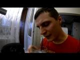 Эклер в Full HD от