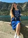 Соломія Сокол фото #21