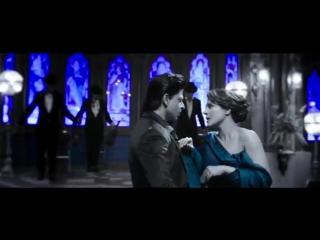 2yxa_ru_Janam_Janam_-_Dilwale_Shah_Rukh_Khan_Kajol_Pritam_Arijit_Full_Song_.mp4