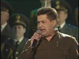 ЛЮБЭ Атас (концерт КОМБАТ, 1996)