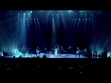 Sade - The Moon and the Sky (Live 2011).mp4