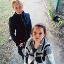 Братчик Оксана фото #33
