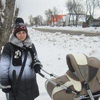 Татьяна Сысоева
