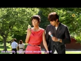 K-Drama Scent of a Woman