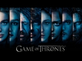Игра престолов: Официальный трейлер 7-го сезона (HBO)