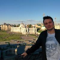 Иван Широков
