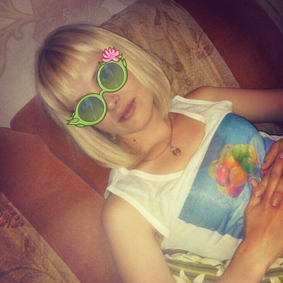 Татьяна Фотина