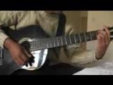3 Lua e estrela - Caetano Veloso