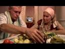 Дело было в Гавриловке 2 сезон 10 серия (2008) HD 720p