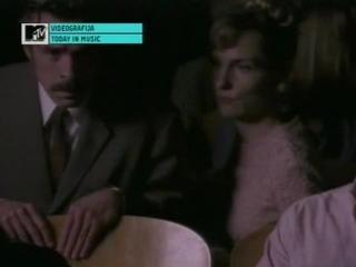 CRASH TEST DUMMIES - MMM MMM MMM MMM MTV 1993 - MTV Adria Air