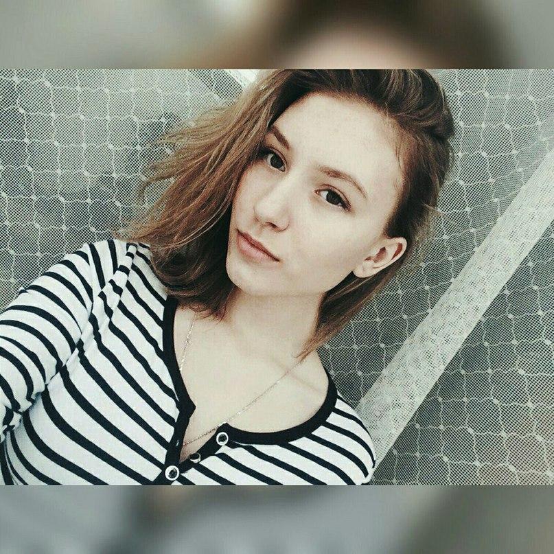 Анна Пазина | Кемерово