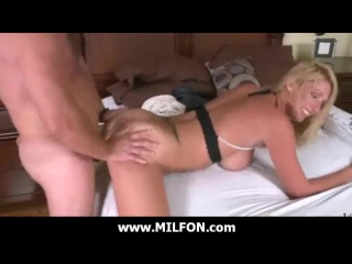 Milf,mature,mom,incest,anal,porno,lesbian(зрелые, мамки, инцест, анал)