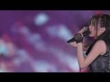 Nogizaka46 ( Ikuta Erika) - Teitaion no Kiss