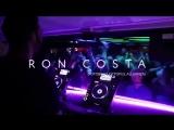 Orbita &amp WTNSS w Ron Costa