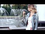 Summer photo-walk with Valentina Cherkasova