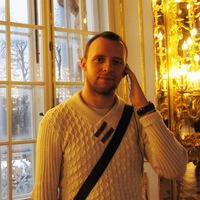 Dmitry Levashko