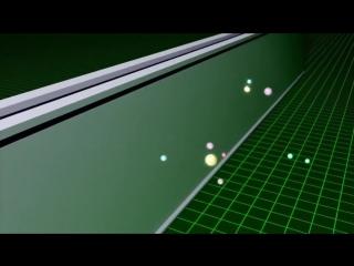Самые загадочные тайны Вселенной - квантовая физика (квантовая запутаность)