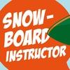 Обучение сноуборду в Хибинах