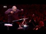 Jazz Open Stuttgart,Quincy Jones &amp Friends