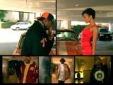 Tony Yayo - I Know You Dont Love Me ft. G-Unit