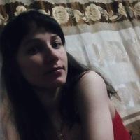 Nastya Berg