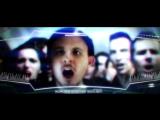 Gabry Ponte feat Zhana - Skyride (2011 HD)