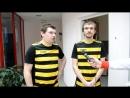 Интервью 16 Brade Cup