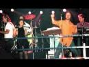Tuti Kanta Rolf Kohler - It's My Live