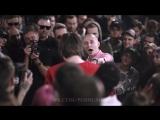 ОКСИМИРОН - ОПА (Для важных переговоров) Oxxxymiron vs Гнойный Слава КПСС