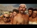«Аквала́нги на дне» ( укр. Акваланги на дні ) фильм 1965 год.