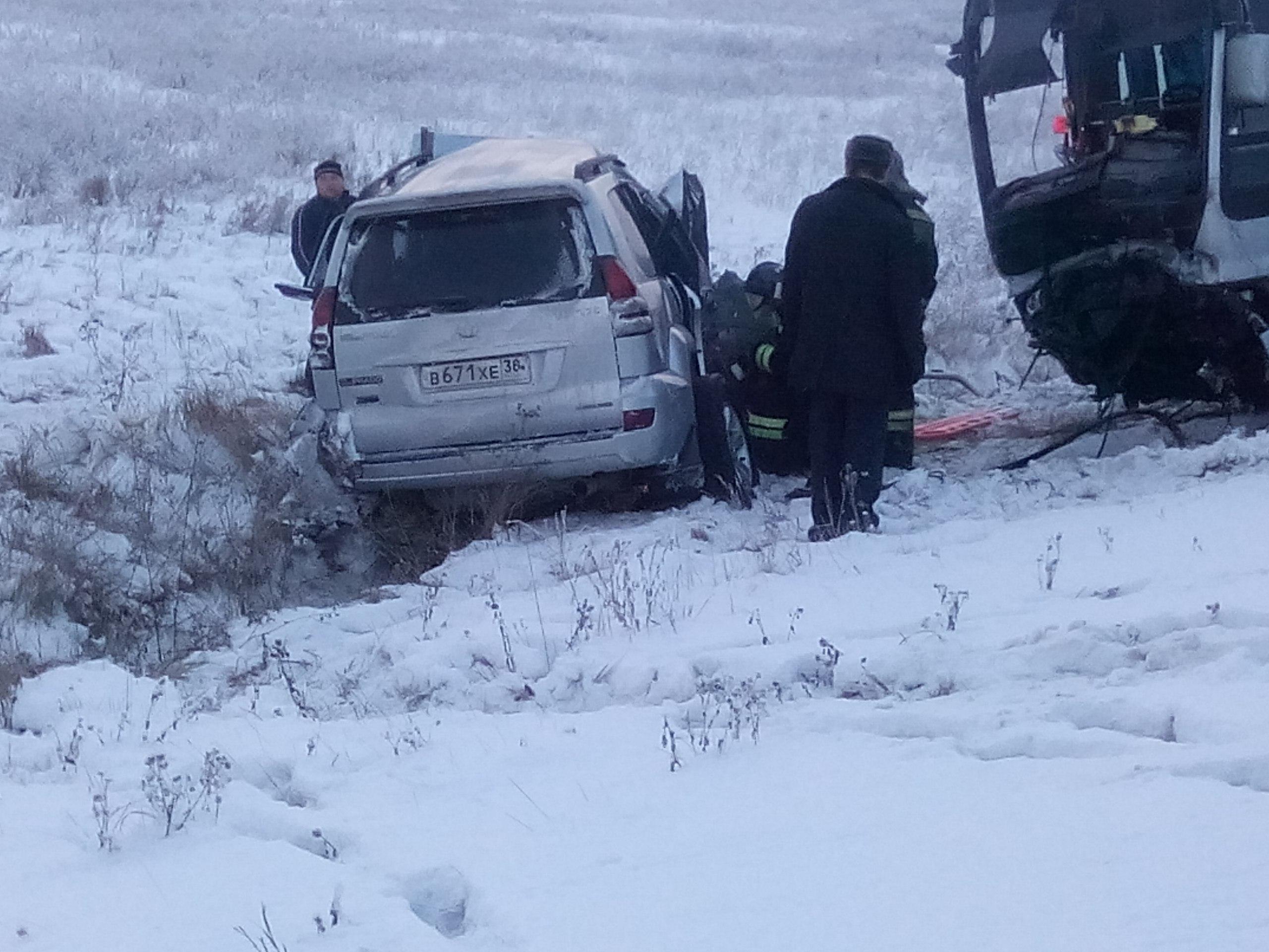 4a589c4e4c7 Страшная авария в Иркутской области.