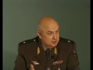 Как Путин пришёл к власти (КОБ) - 3 часть 1 126 901 просмотр