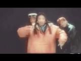 Brandy - I wanna be down feat. Mc Lyte, YoYo &amp Queen Latifah) . 99BPM (Weedalj mix)