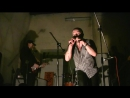 Пахом The Vivisectors - «Подыхали-хохотали»