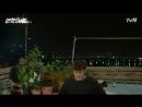 Любовь Бён Хёка или Революционная любовь - 2 серия в оригинале в качестве 720 DomDoram_Byun_Hyuk_s_Love DomDoram_Revolutionar