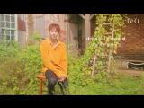 [BTS] 29.09.2017 YoSeob - CeCi 2017 October Romantic Read