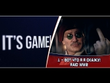 Raid: World War II | Сталоне собирает свою команду!