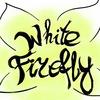 White Firefly | Подарки ручной работы