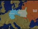 CNN Холодная война. 2 серия. Железный занавес. 1945 - 1947 гг..