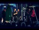 Amazing - Helali, Javad Moghadam, Bani Fatemeh - Yade Seyyed Zaker Gharibe Madar