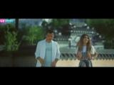 Rayhon_va_Bojalar_-_Aldamagin_(HD_Clip)_(UzHits.Net).mp4