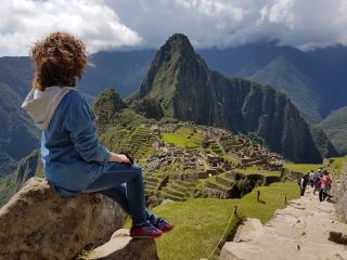 Peru, перу (hd)